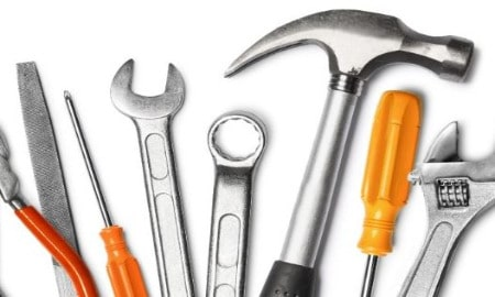 strumenti per valutare le soft skills