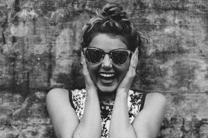 come vivere felici