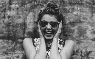 come essere  felici nella vita
