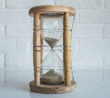 come smettere di procrastinare