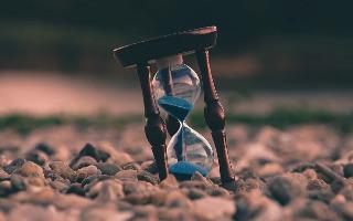 Come gestire il tempo e altre risorse