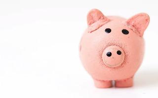 avviare un business online senza avere soldi